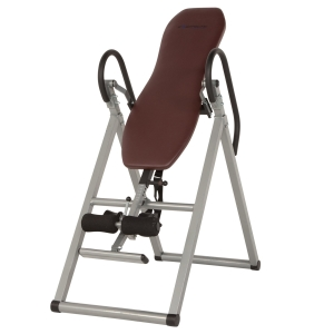 exerpeutic-inversion-table