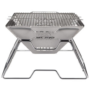quick-grill-medium-original-folding-charcoal-bbq-grill