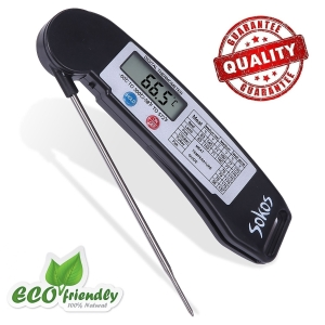 imallcoo-food-thermometer