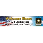 2ftx8ft-personalized-army-soldier-welcome-home-banner-sign-poster