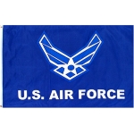 air-force-new-style-military-flag