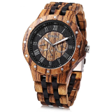 bigben-w116c-men-wooden-watches