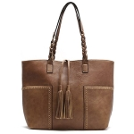 callibag-new-fashion-classy-chic-design-womens-tote