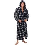 del-rossa-mens-fleece-robe
