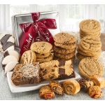 dulcets-assorted-cookies-and-brownies