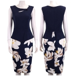 merope-j-womens-floral-patchwork-peplum-sleeveless-summer-office-work-dress