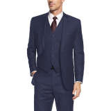 salvatore-exte-mens-suit