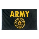us-army-flag