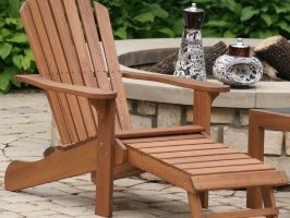 best-adirondack-chair-review-guide