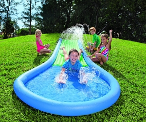 best-slip-and-slide-review-guide