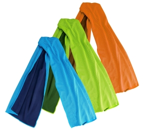ak-super-absorbent-snap-cooling-towels