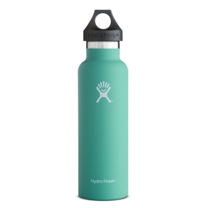 hydro-flask-vacuum-insulated-stainless-steel-water-bottle