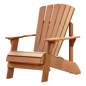lifetime-60064-adirondack-chair