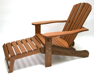outdoor-interiors-cd3111-eucalyptus-adirondack-chair