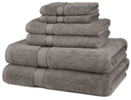 pinzon-6-piece-egyptian-cotton-towel-set