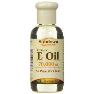 sundown-vitamin-e-oil