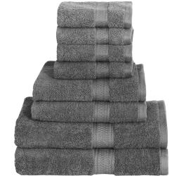 utopia-8-piece-towel-set