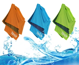 vancle-snap-cooling-towels