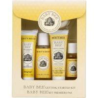 burts-bees-baby-bee-getting-started-gift-set