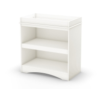 south-shore-peak-a-boo-collection-changing-table