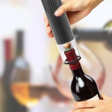 best-electric-wine-opener-review-guide-alt