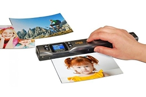 best-portable-scanner-review-guide