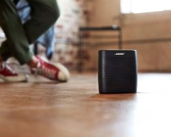 best-wifi-speakers-review-guide