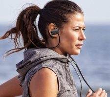best-workout-earbuds-review-guide