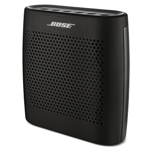 bose-soundlink-color-bluetooth-speaker