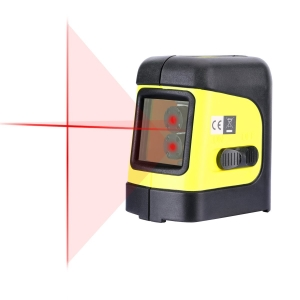 firecore-laser-level