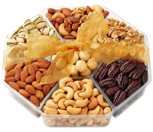 hula-delights-deluxe-roasted-nuts-holiday-gift-basket