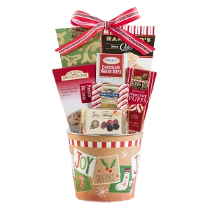 wine-country-gift-baskets-winter-sweets