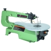 16in-Variable-Speed-Scroll-Saw-by-HF-tools