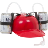 drinker-beer-and-soda-guzzler-helmet