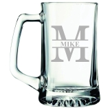 large-25oz-personalized-beer-mug