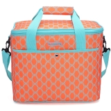 mier-18l-large-soft-cooler-insulated-picnic-bag