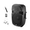 Pyle-10-Compact-Portable-PA-System