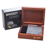 whiskey-stones-set-by-vista