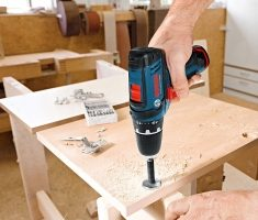 best-impact-driver-review-guide