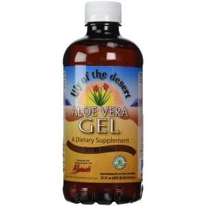 large-lily-of-the-desert-aloe-vera-gel