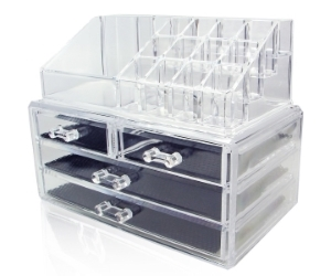 unique-home-acrylic-jewelry-and-cosmetic-organizer