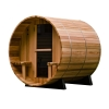 Almost-Heaven-Saunas-Audra-Canopy-Barrel-Sauna