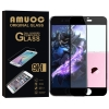 Amuoc-HD-Ballistic-Glass-Screen-Protector
