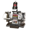 Craftsman-9-21154-Variable-Speed-6-Inch-Grinding-Center