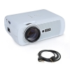 Crenova-XPE460-LED-Video-Projector