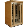 Crystal-Sauna-BH200-2-Person-Infrared-Sauna