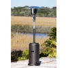 Golden-Flame-46000-BTUXL-Series-Matte-Mocha-Patio-Heater-with-Wheels