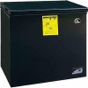 Igloo-FRF454-B-BLACK-5.1-cu.-ft.-Chest-Freezer