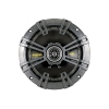 Kicker-40CS654-6.5-inch-2-Way-Speakers