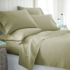 Luxe-Boutique-Hotel-Collection-Hypoallergenic-Egyptian-Queen-Sheet-and-Pillow-Case-Set.jpg